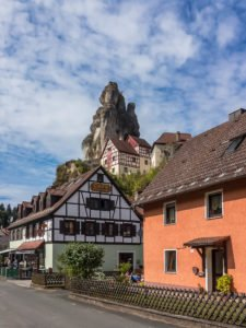 fraenkische-schweiz-20180909-1410