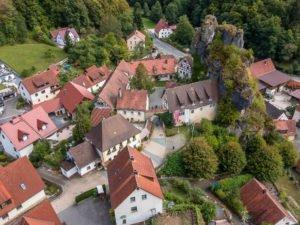 fraenkische-schweiz-20180909-1507