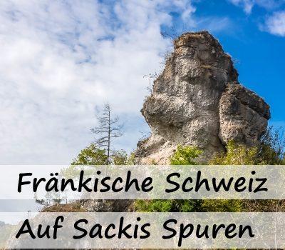fraenkische-schweiz-teaser