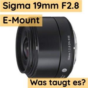 sigma-19mm