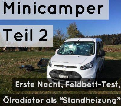 minicamper-teil2