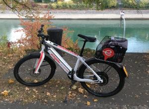 pick-e-bike-01