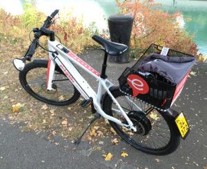 pick-e-bike-02