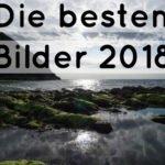 Die besten Bilder 2018