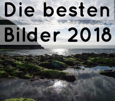 beste-fotos-2018