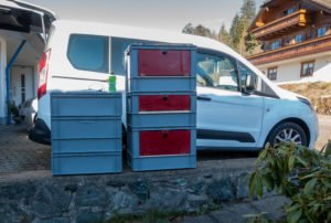 campingmoebel-eurobox