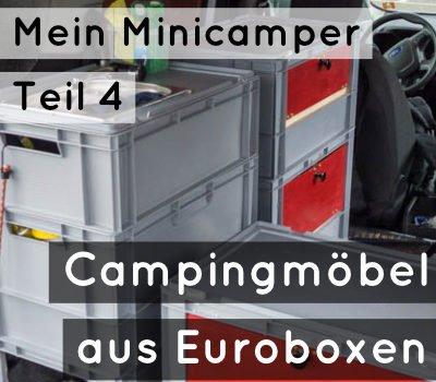 minicamper-teil4