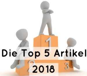 top5-artikel