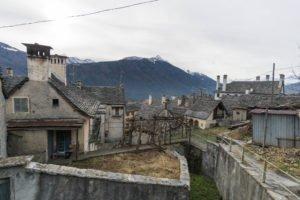 2018-12-28_Valle-Vigezzo-13-36