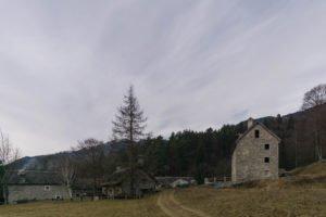 2018-12-28_Valle-Vigezzo-13-57