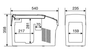 dometic-coolfreeze-cdf-11-masse