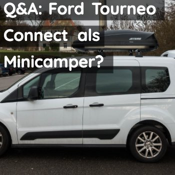 ford-tourneo-connect-minicamper