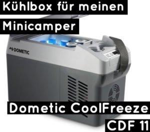 kuehlbox-minicamper