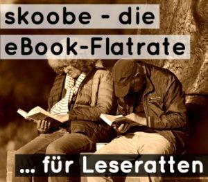 skoobe-ebook-flatrate