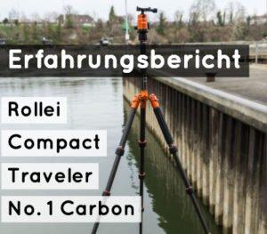 rollei-compact-traveler