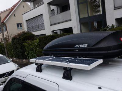 solarpanel-minicamper-02