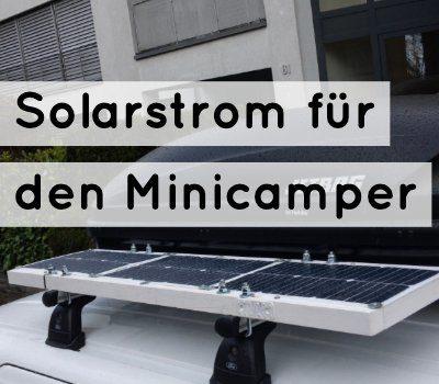 solarstrom-minicamper
