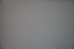 vignette-sony-18105-1