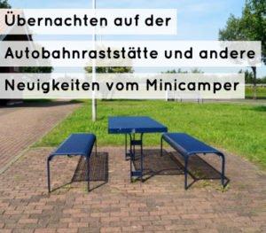 https://www.lars-schlageter.com/wp-content/uploads/2019/04/minicamper.jpg