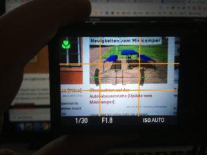 drittel-raster-fotografie-tipps