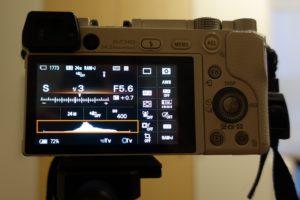foto-ok-histogramm
