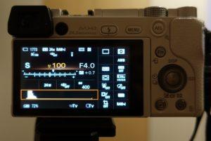 foto-zu-dunkel-histogramm