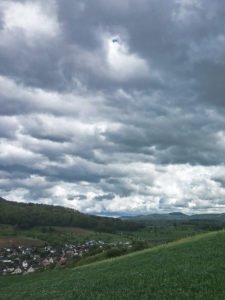 landschaft-hoch