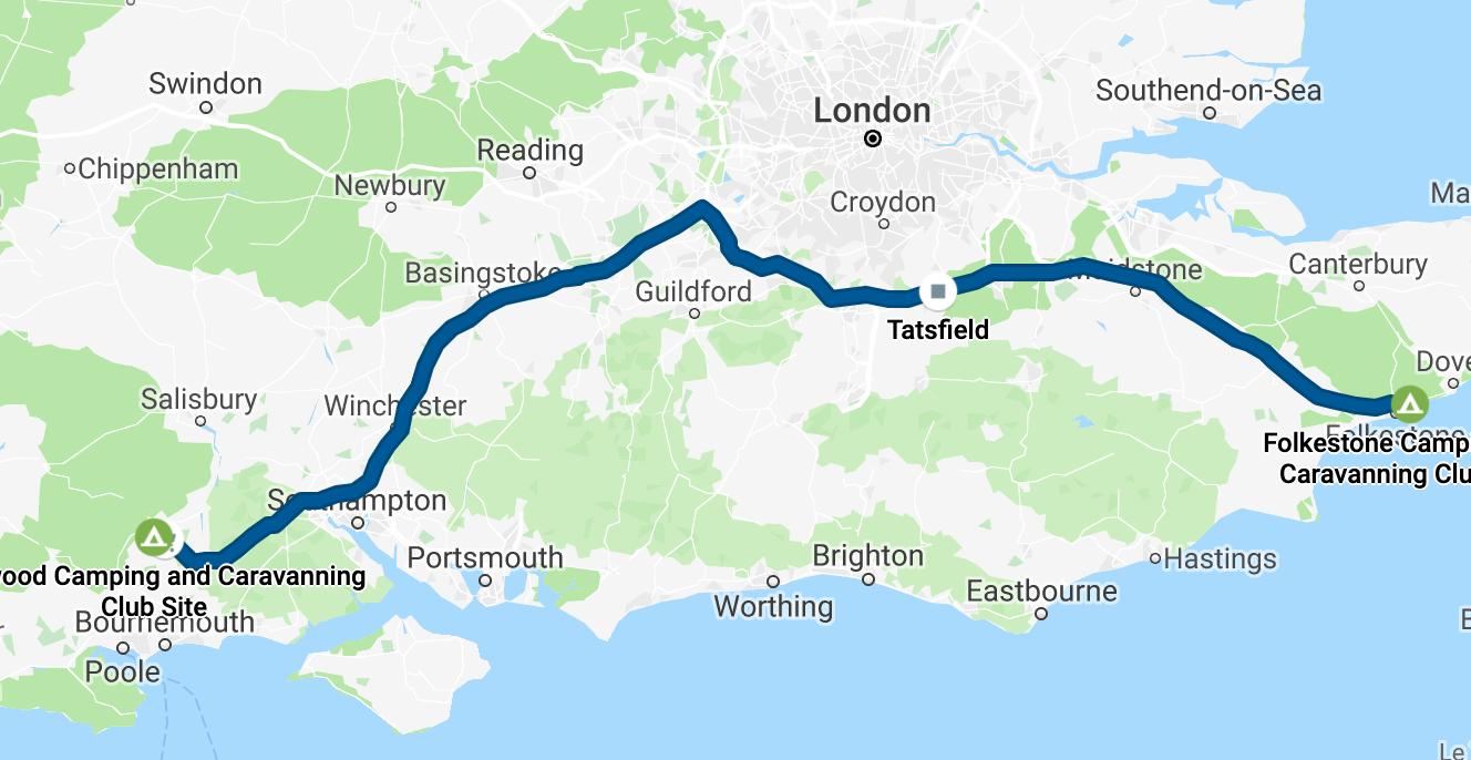 2019-08-07_England