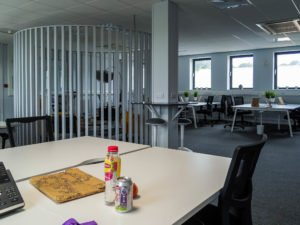 Coworking Space 49