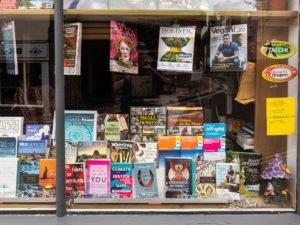Geschäfte in Totnes
