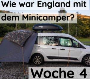 England-Minicamper