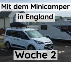 minicamper-england