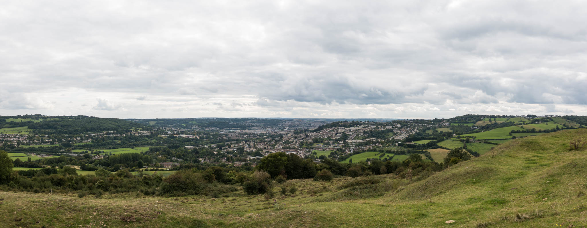 20190907-153822-Solsburry-Hill-Blick-Bath