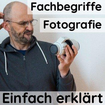 fachbegriffe-fotografie