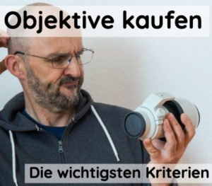 objektive-kaufen