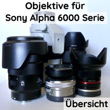 objektive-sony-alpha-6000-serie