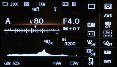 histogramm-gleichmaessige-helligkeitsverteilung