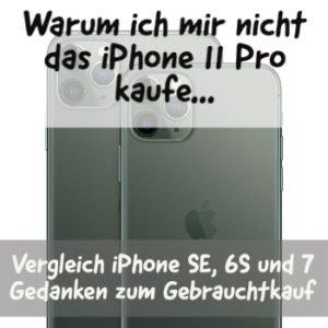 iphone-se-6-7-11
