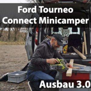 minicamper