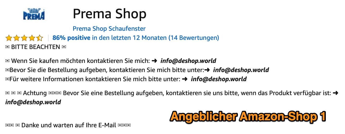 amazon-fake-shop-1