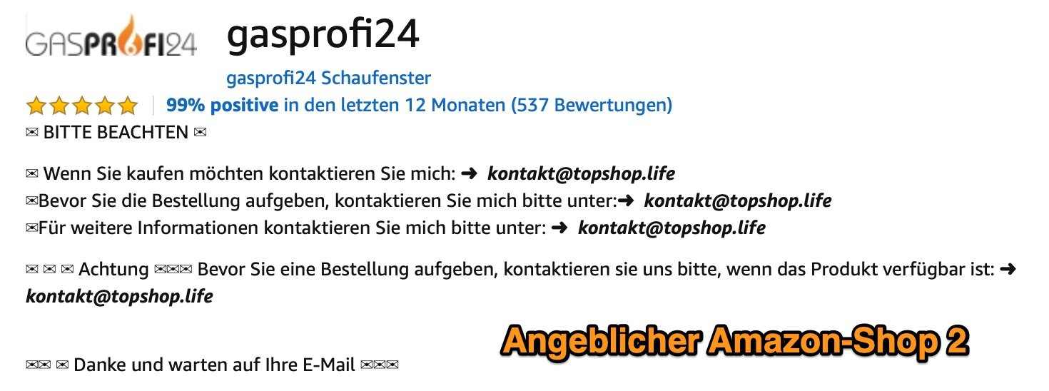 amazon-fake-shop-2
