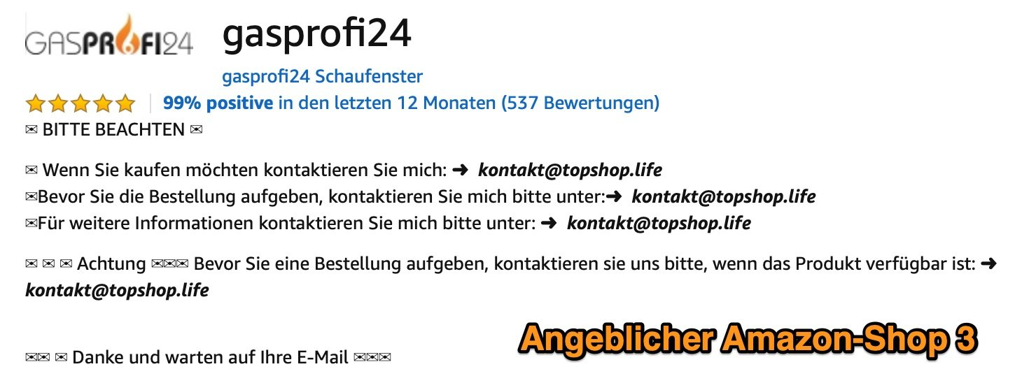 amazon-fake-shop-3