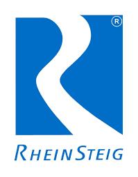 logo-rheinstein