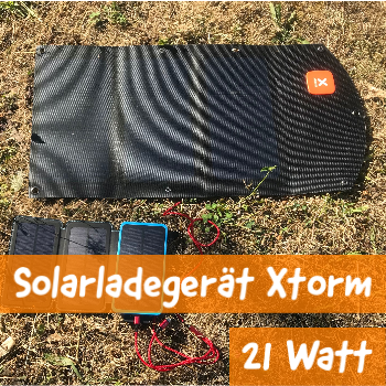 xtorm-21-watt