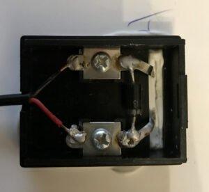 solar-panel-anschluss
