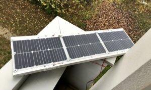 solarpanel-minicamper