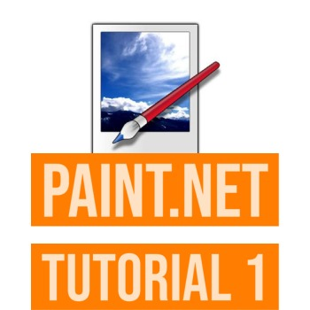 Paint.NET-Tutorial-1