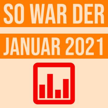 statistik-januar