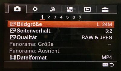 raw+jpg-einstellung-sony
