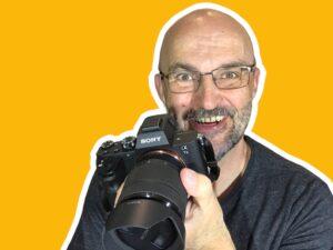 kamera-basics-kennen